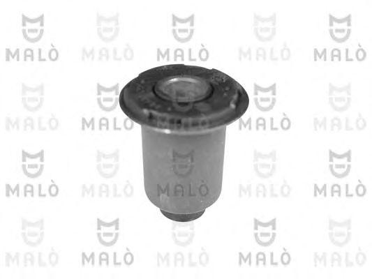 Сайлентблок рычага MALO 459