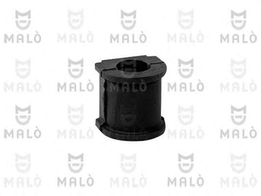 Опора, стабилизатор MALO 5622
