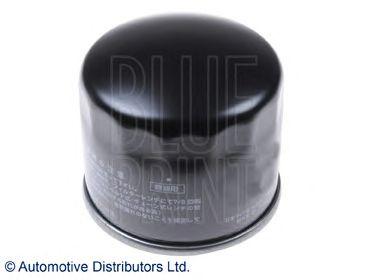 Топливный фильтр BLUE PRINT ADC42315