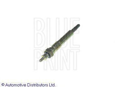 Свеча накала BLUE PRINT ADZ91805