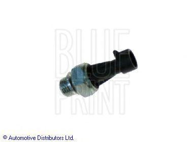 Датчик давления масла BLUE PRINT ADZ96607