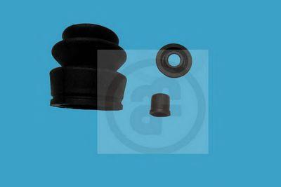 Ремкомплект рабочего цилиндра сцепления AUTOFREN SEINSA D3242