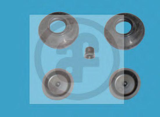 Ремкомплект, колесный тормозной цилиндр AUTOFREN SEINSA D3397