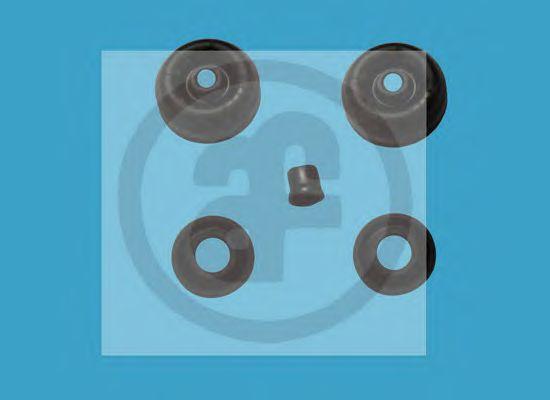 Ремкомплект, колесный тормозной цилиндр AUTOFREN SEINSA D3454