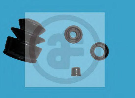 Ремкомплект рабочего цилиндра сцепления AUTOFREN SEINSA D3531
