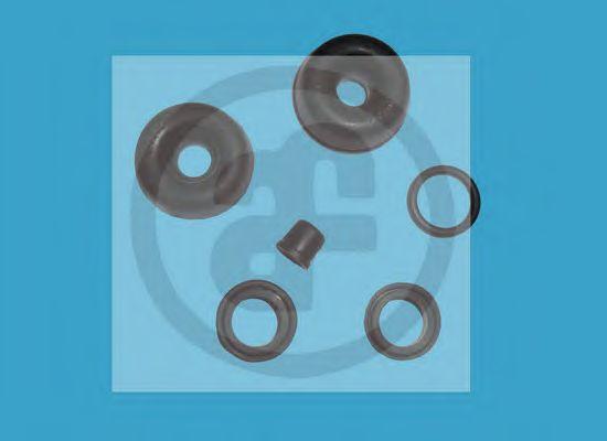 Ремкомплект, колесный тормозной цилиндр AUTOFREN SEINSA D3601