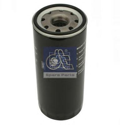 Масляный фильтр DT 2.11036