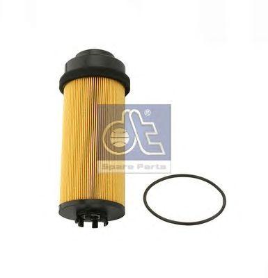 Топливный фильтр DT 5.45082