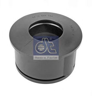 Втулка, стабилизатор DT 6.14023