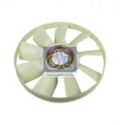 Вентилятор охлаждения DT 3.15211