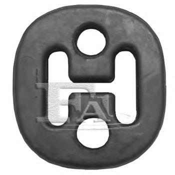 Кронштейн выпускной системы FA1 113-946
