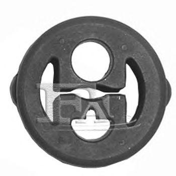 Кронштейн выпускной системы FA1 143-915