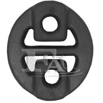 Кронштейн выпускной системы FA1 783-906