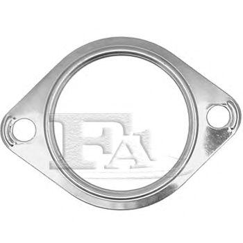 Прокладка, труба выхлопного газа FA1 100-910