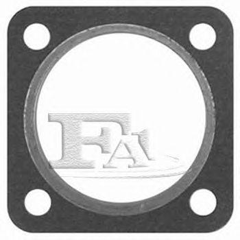 Прокладка, труба выхлопного газа FA1 140-906