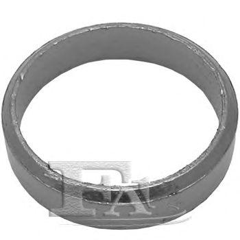 Уплотнительное кольцо, труба выхлопного газа FA1 141-955