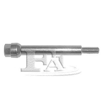 Болт, система выпуска FA1 235-905