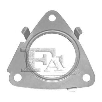 Прокладка компрессора FA1 411-514