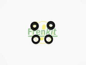 Ремкомплект, главный тормозной цилиндр FRENKIT 122073