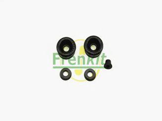 Ремкомплект, колесный тормозной цилиндр FRENKIT 315020
