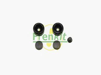Ремкомплект, колесный тормозной цилиндр FRENKIT 317028