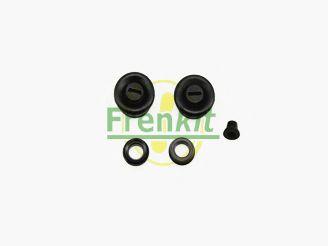 Ремкомплект, колесный тормозной цилиндр FRENKIT 317042