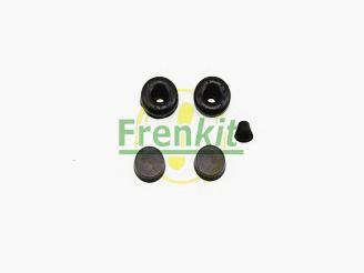 Ремкомплект, колесный тормозной цилиндр FRENKIT 319067