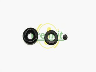 Ремкомплект, колесный тормозной цилиндр FRENKIT 331008