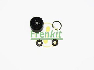 Ремкомплект главного цилиндра сцепления FRENKIT 415008
