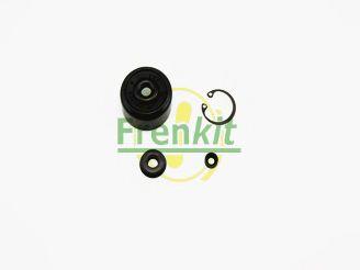 Ремкомплект главного цилиндра сцепления FRENKIT 415028