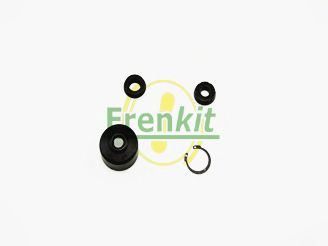 Ремкомплект главного цилиндра сцепления FRENKIT 415033