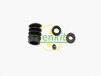 Ремкомплект рабочего цилиндра сцепления FRENKIT 522017