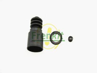 Ремкомплект рабочего цилиндра сцепления FRENKIT 522023