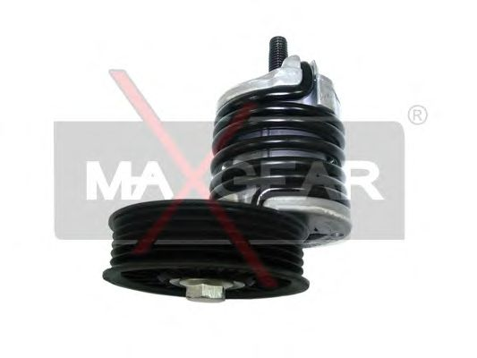 Натяжитель ремня MAXGEAR 54-0051