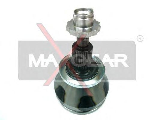 Комплект ШРУСов MAXGEAR 49-0230