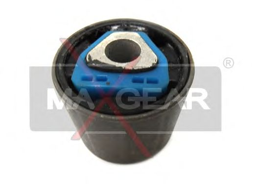 Комплект рычагов MAXGEAR 72-1188