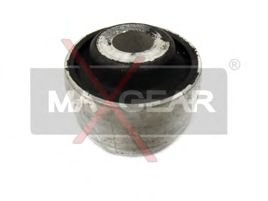 Втулка, рычаг колесной подвески MAXGEAR 72-1385