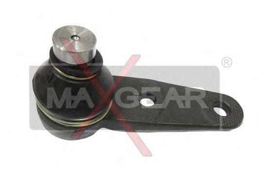 Шаровая опора MAXGEAR 72-0488