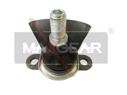 Шаровая опора MAXGEAR 72-0511