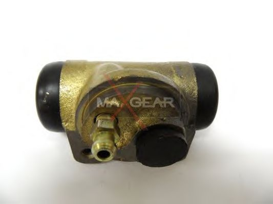 Колесный тормозной цилиндр MAXGEAR 19-0165