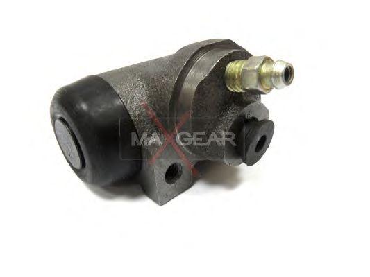 Колесный тормозной цилиндр MAXGEAR 19-0171
