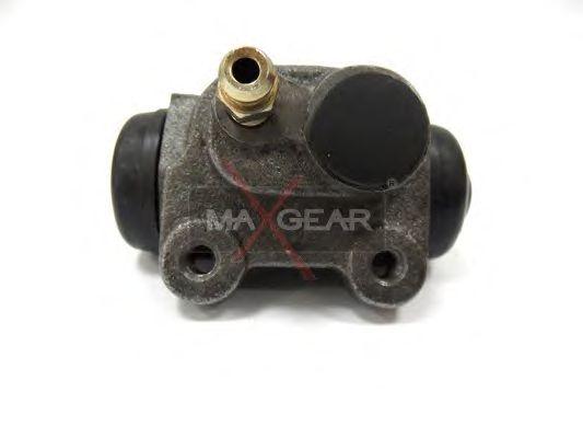 Колесный тормозной цилиндр MAXGEAR 19-0178
