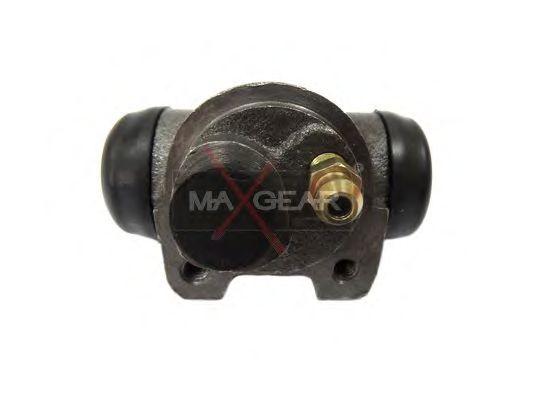 Колесный тормозной цилиндр MAXGEAR 19-0201