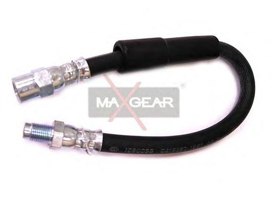 Тормозной шланг MAXGEAR 52-0097