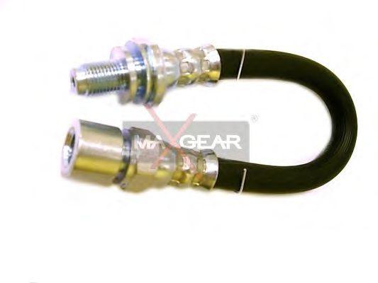 Тормозной шланг MAXGEAR 52-0114