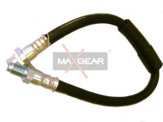 Тормозной шланг MAXGEAR 52-0125