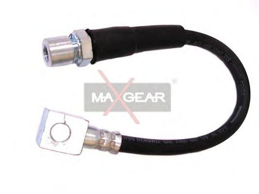 Тормозной шланг MAXGEAR 52-0143