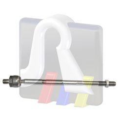 Рулевая тяга RTS 92-05902