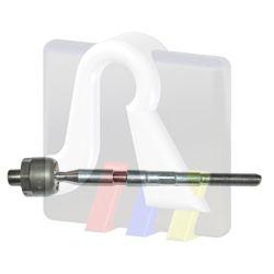 Рулевая тяга RTS 92-09594