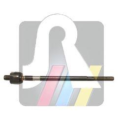 Рулевая тяга RTS 92-09727